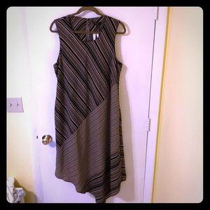 NWT - Donna Karan dress